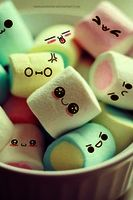 Ecute_marshmallows